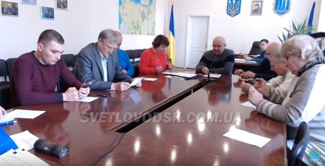 Міський голова Київ «бомбити», напевне, передумав і відправився у чергову відпустку