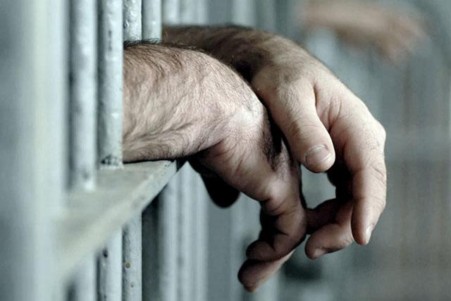 Сталося вбивство з необережності, — наполягає друг заарештованого