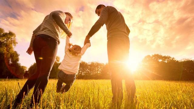 Запрошуємо на сайт Світловодського районного центру соціальних служб для сім'ї, дітей та молоді