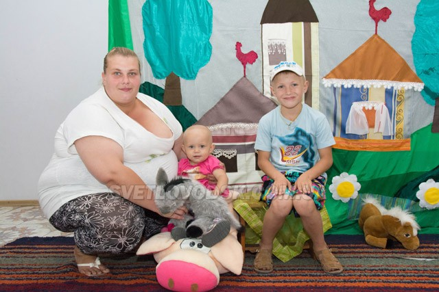 Акція «Мій тато захищає Україну»