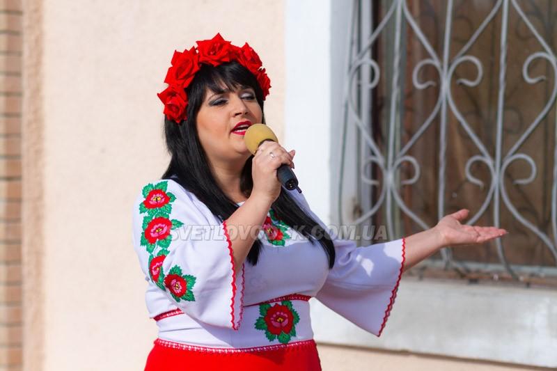 Ірина Коваль