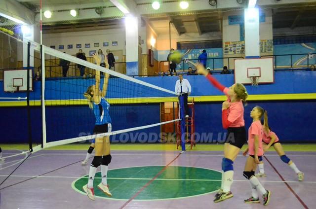 Бронза світловодців у І турі чемпіонату України «Дитяча ліга»