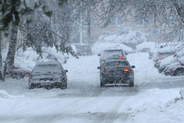 Ожеледиця, хуртовини, посилення вітру: в Україні очікується погіршення погодних умов 3-5 січня