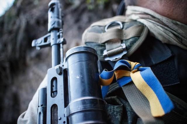 АФІША: Благодійний концерт, присвячений Дню українського добровольця
