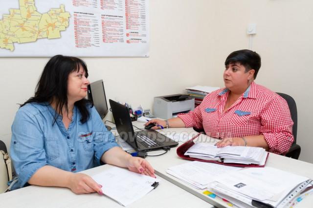 Марина Саакян: Дівчинка з повітряною кулькою, у робочому телефоні якої 2 475 контактів