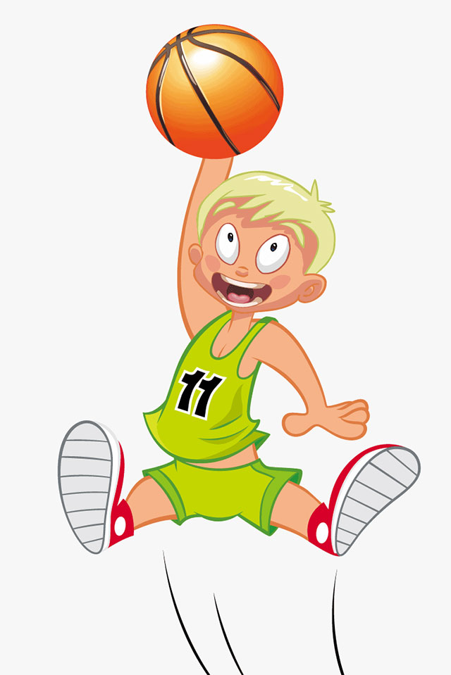 АФІША: Чемпіонат України з баскетболу серед юнаків 2006 р.н.