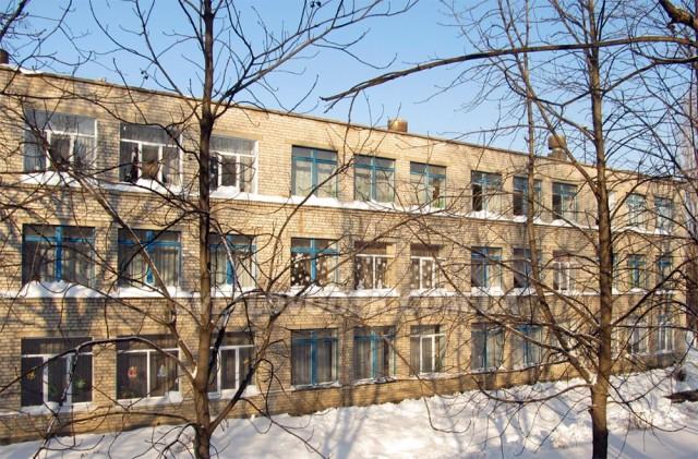 У Світловодську 25 листопада підуть до школи тільки випускники