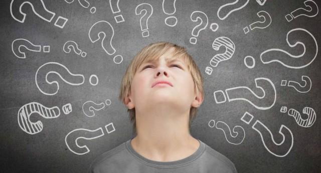 Чи підуть світловодські школярі до школи 5 грудня?