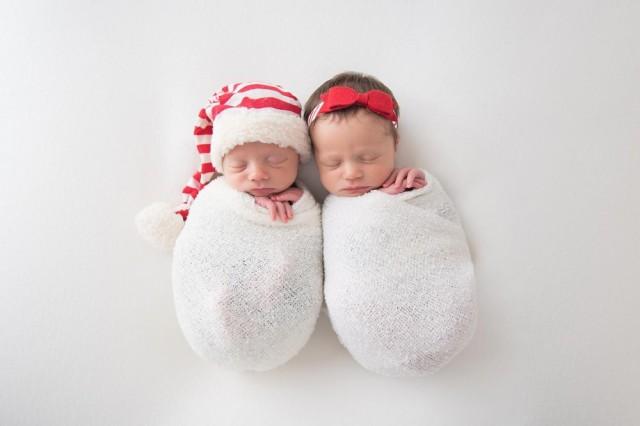 18 новонароджених, у тому числі 1 двійня, на Світловодщині у листопаді
