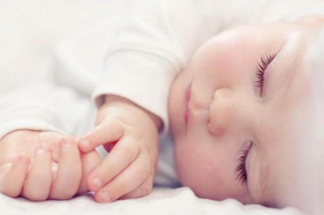 29 новонароджених на Світловодщині у січні