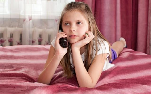 Карантин у школах — діти самі вдома. Відповідальність і обов'язки