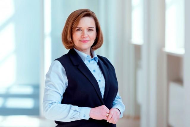Як і коли відбудеться ЗНО в Україні: міністр назвала дати