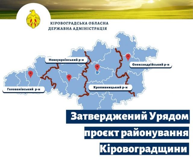 Це сталося — Світловодськ Олександрійського району
