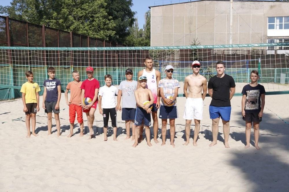 Михайло Меркулов візьме участь у чемпіонаті Європи