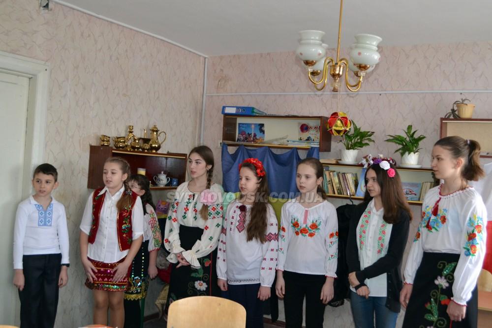 Розпочинається набір до полонійної школи