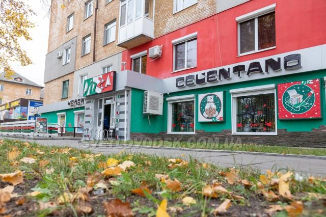 Страви від ресторану «Челентано» з доставкою додому – це турбота про себе