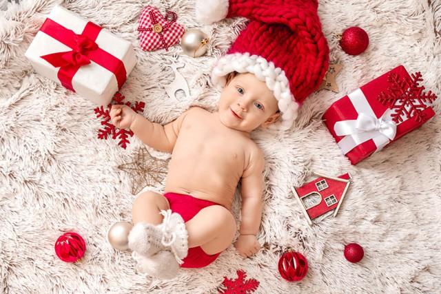 23 новонароджених, у тому числі двійня, на Світловодщині у грудні 2020 року