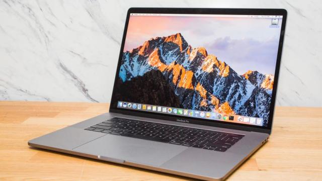 Чому Apple MacBook Pro 13'' 2020 – один із найкращих ноутбуків 2020 року?
