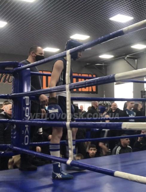 Боксери повернулися зі змагань: дванадцять вибороли золото, три — срібло, один — бронзу