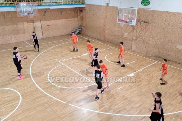 Чемпіонат області серед юнаків-2006: Світловодськ та Бобринець перемагають!