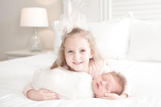 25 новонароджених на Світловодщині у березні 2021 року