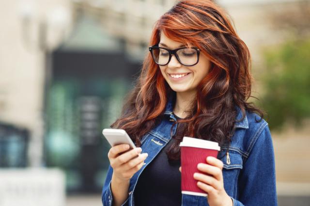 Як швидко можна поповнити рахунок мобільного оператора?