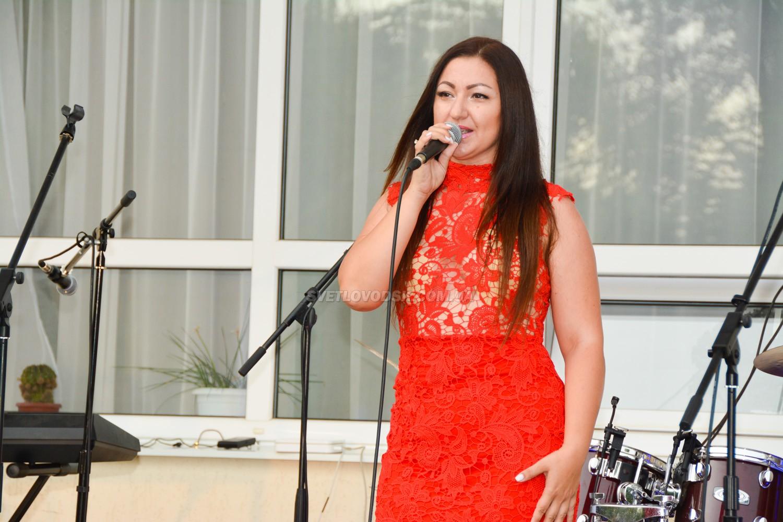 Наталія Жекова