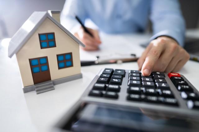 Податок на надлишкову площу житла зріс