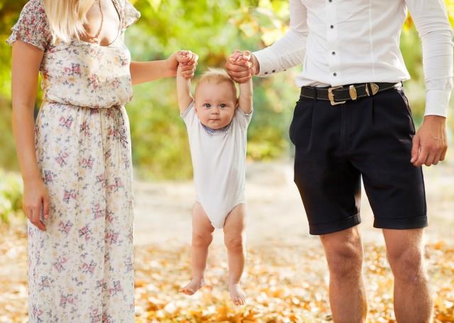 19 новонароджених на Світловодщині у липні 2021 року