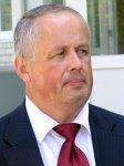 Світловодська ЦРЛ займає 7-му сходинку у рейтингу лікувальних закладів Кіровоградщини за підсумками першого півріччя