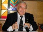 Депутат Верховної Ради побував у Світловодську