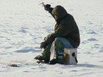 Найбільше людей гине на водних об'єктах на початку та в кінці зими