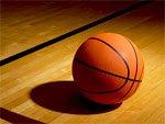 Баскетбольна класика: п'єса з трьох частин